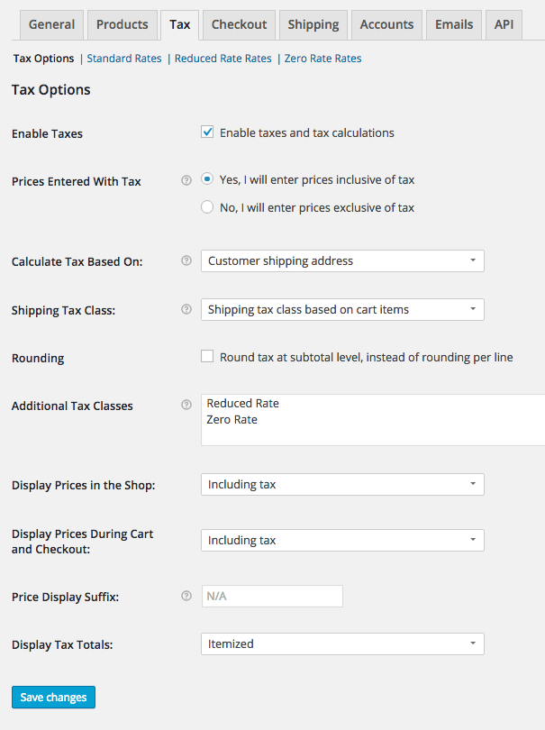 WooCommerce_Settings_GST-Settings