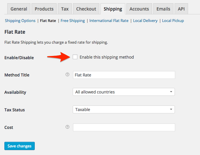 WooCommerce_Settings_enable-shipping-option