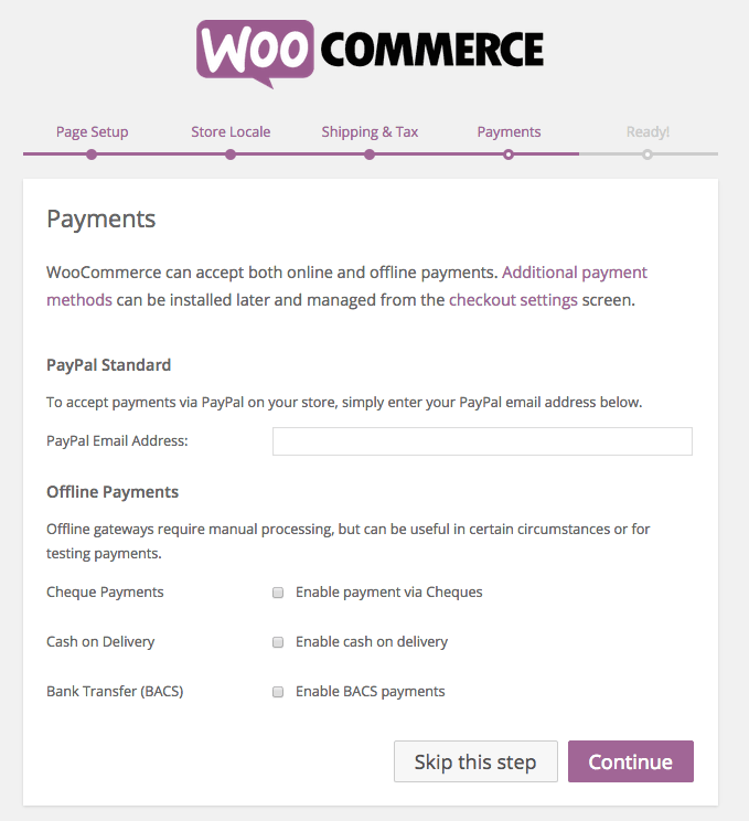WooCommerce_payments-setup