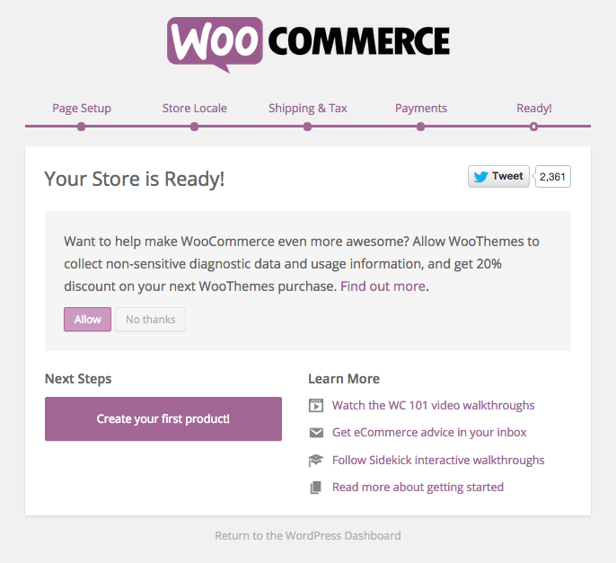 WooCommerce_store-ready