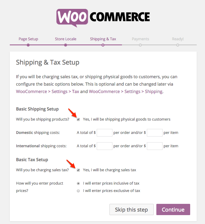 setup-shipping-and-tax
