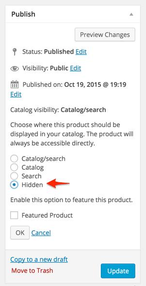 Edit_Product_Hidden_Child_Woo_Commerce