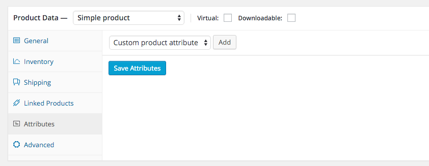 Edit_Product_Woo_Commerce_product_attributes