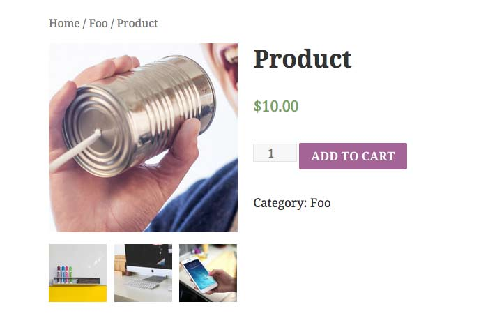 Product_Images_Woo_Commerce