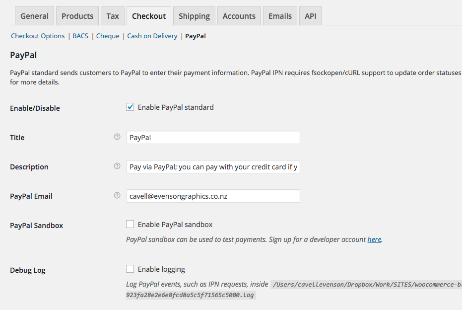 WooCommerce_Settings_PayPal-1