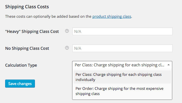 WooCommerce_Settings_Woo_Commerce_Calculation_type
