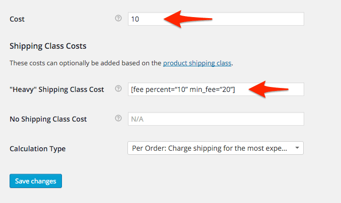 WooCommerce_Settings_Woo_Commerce_Per_Order