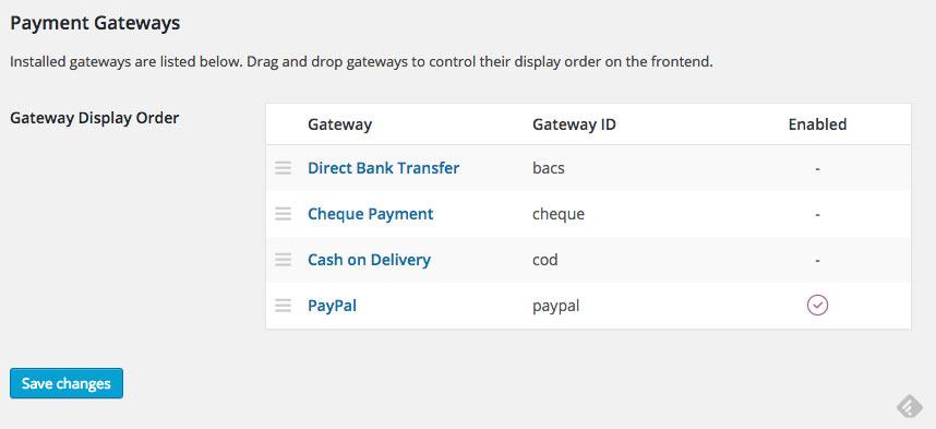 WooCommerce_Settings_payment_gateways