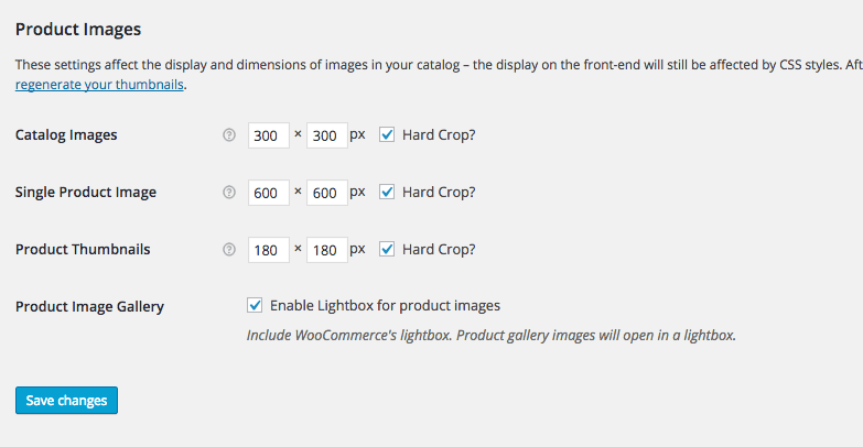 WooCommerce_Settings_product_images
