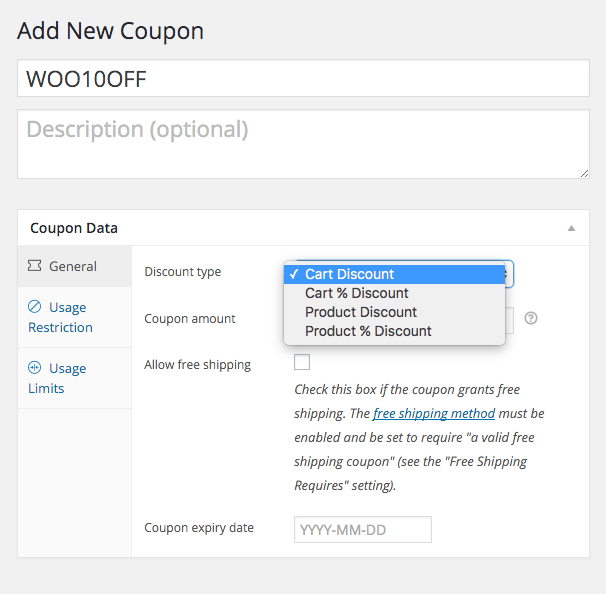 Add_New_Coupon_Woo_Commerce