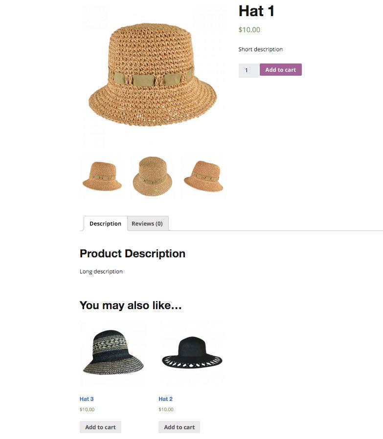 woocommerce-up-sell-eg-web-design
