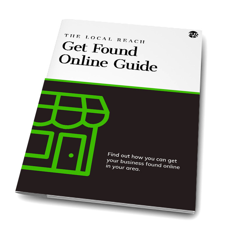 Local-Business-Get-Found-Online-Guide-Cover