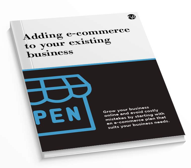 Adding-E-Commerce-to-your-Business-Guide